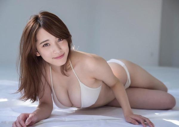 tomarusayaka410