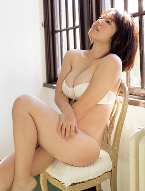isoyama516