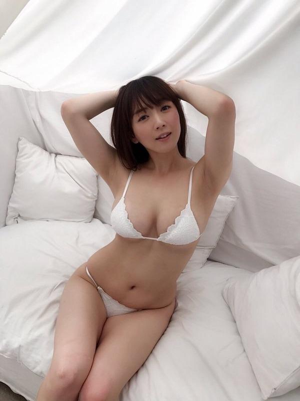 sonomiyako92