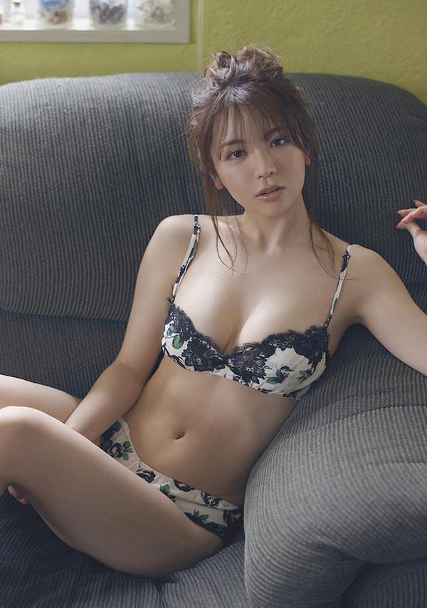 nakamuramiu49