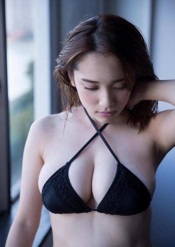 tomarusayaka414