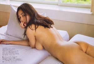 katayama-moemif312335