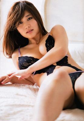 tachibana299687