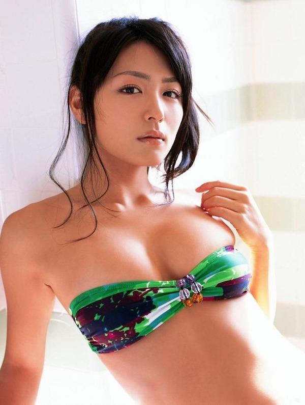 kawamura298