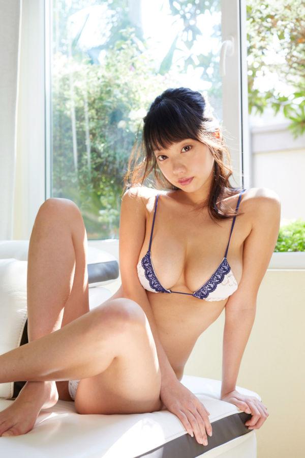 aoyamahikaru367