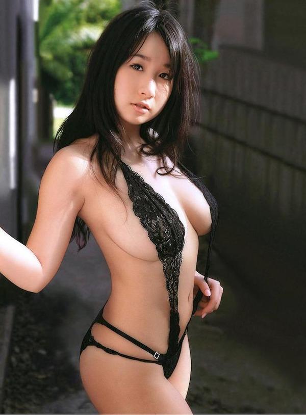 kiriyama105