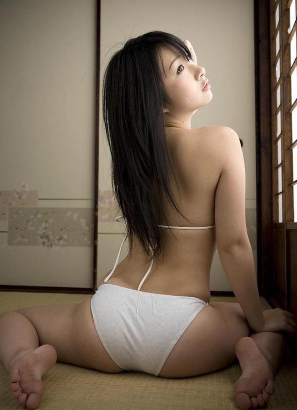 kiriyama200