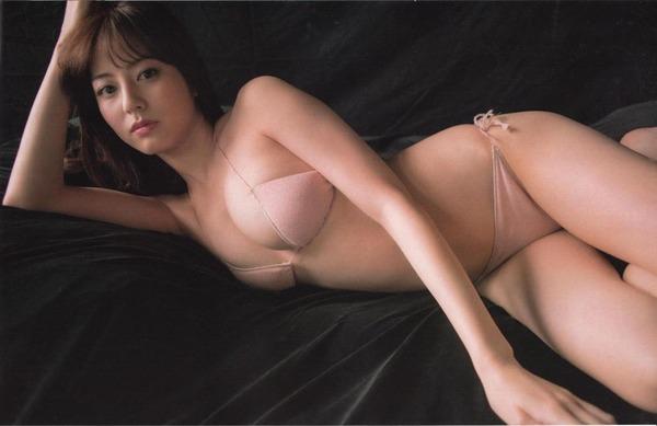 sugimoto368