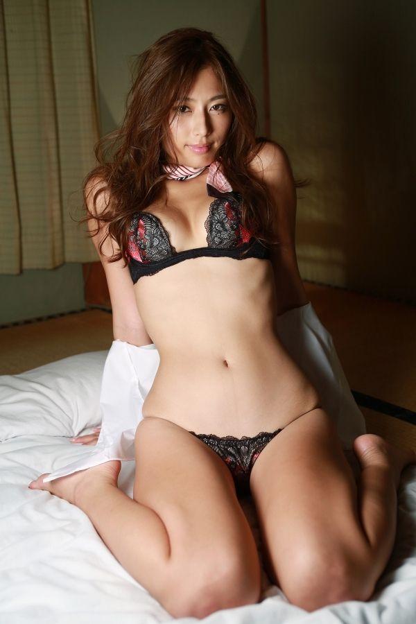 sasakimai114