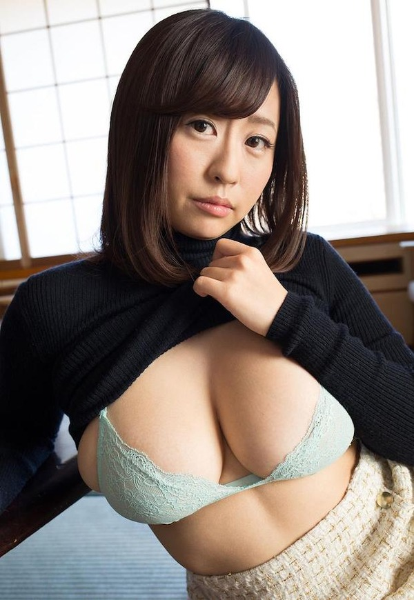 kitamura229