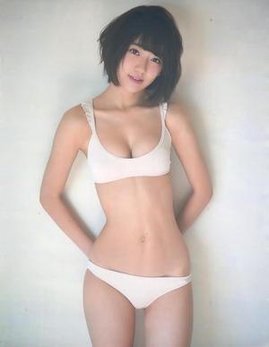 miyawakisakura161