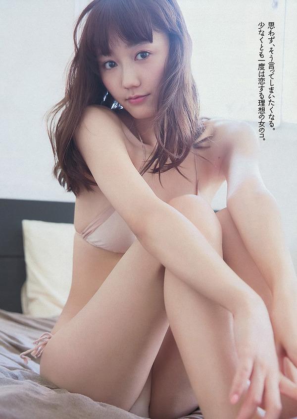 suzukiyuuna23