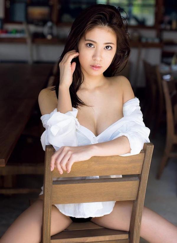 sawakitaruna107