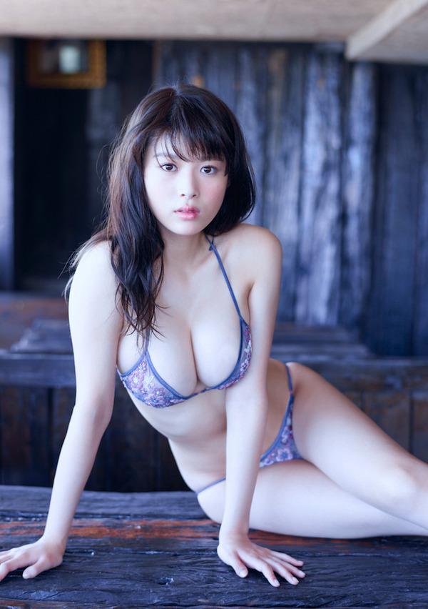 babafumika118