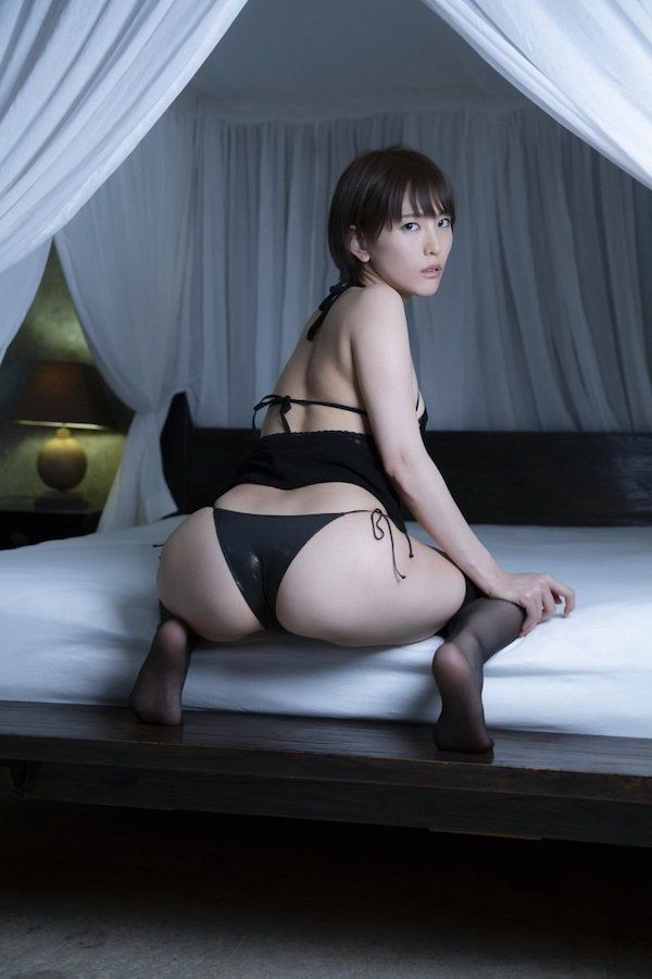asahinayumi70