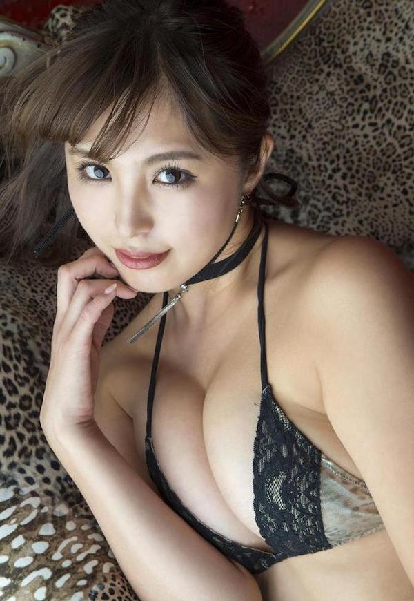 yanagiiroha146