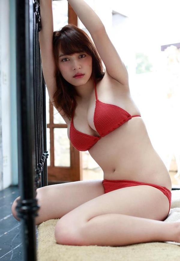 tomarusayaka325