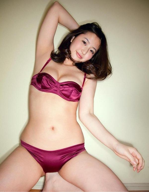 murakamiyuri228