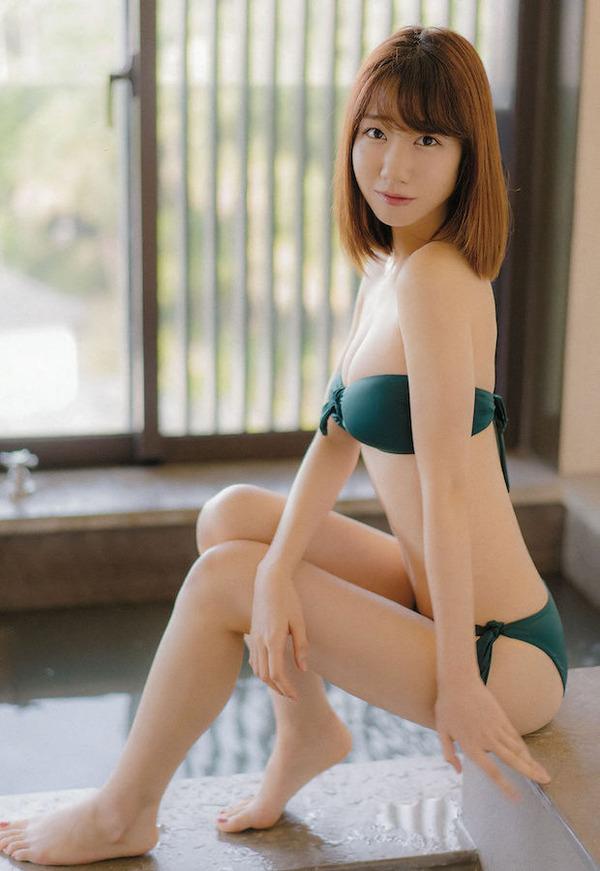 kasiwagi451
