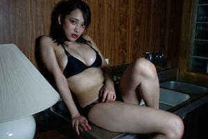 tomarusayaka231