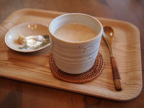 麹から作る甘酒が絶品!炊飯器や魔法瓶を使ってできる簡単レシピ