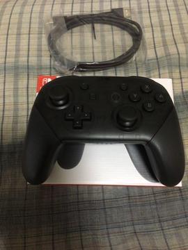 これぞゲーム機のコントローラー
