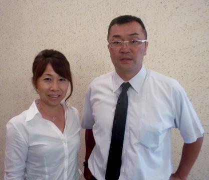香田誉士史の画像 p1_12