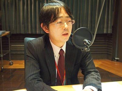 20150226 aoshimakatsuyuki