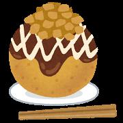 food_takoyaki_big