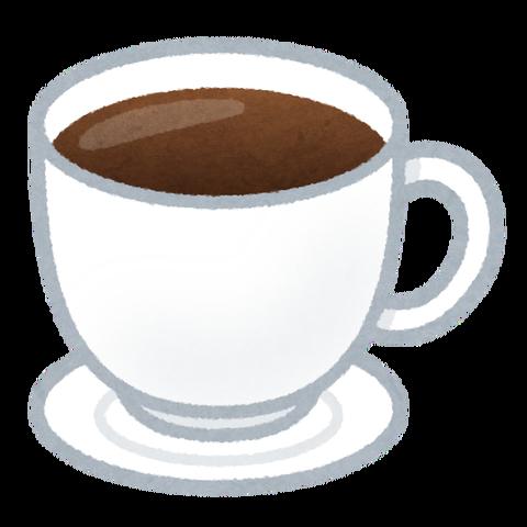 coffee02_american