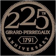footer-logo-225