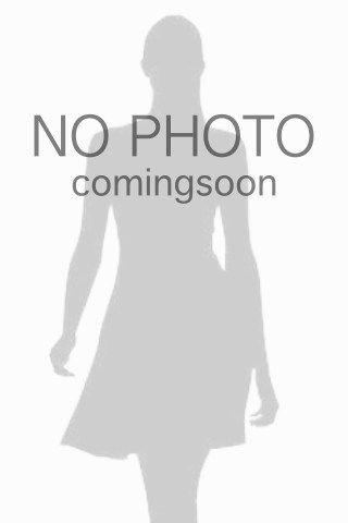 nophotoのコピー2