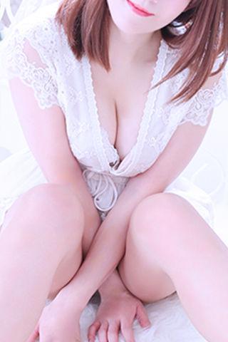 apsutera320_480_12