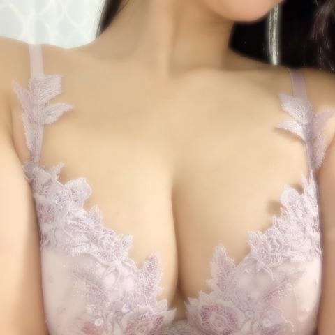 S__6717795