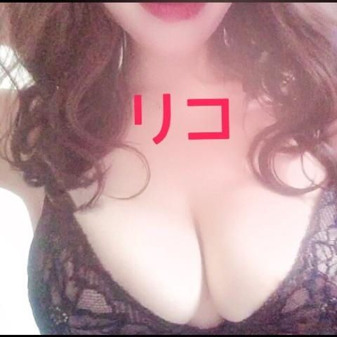 S__63283204