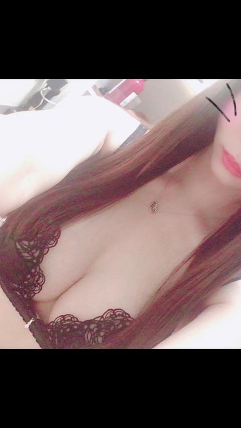 S__22831114