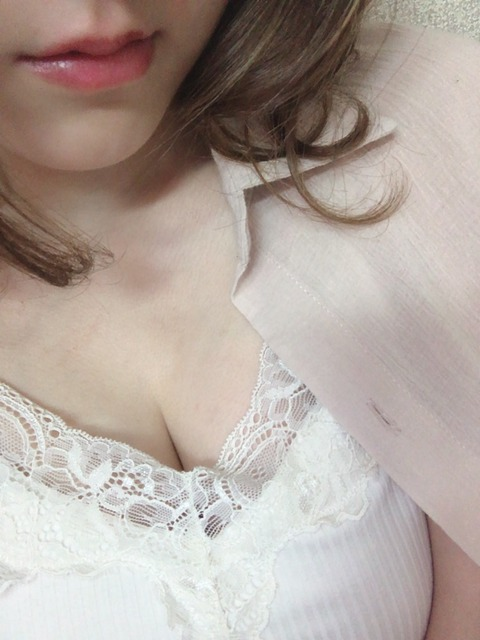 S__25821208