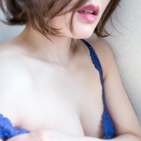 S__7127045