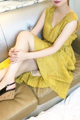 yuriko33_320_480