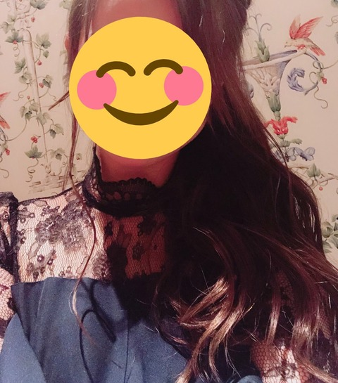 S__28237917