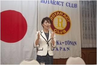 東南RC2013年9月講演