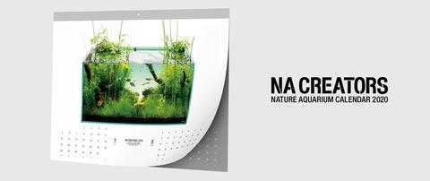 NA_Calendar2020_1