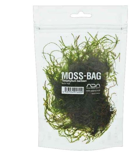 moss_bag[1]