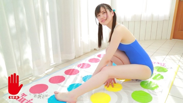 山崎水愛の画像 p1_30