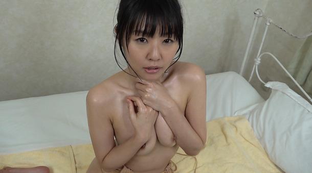 AP-021 (10)