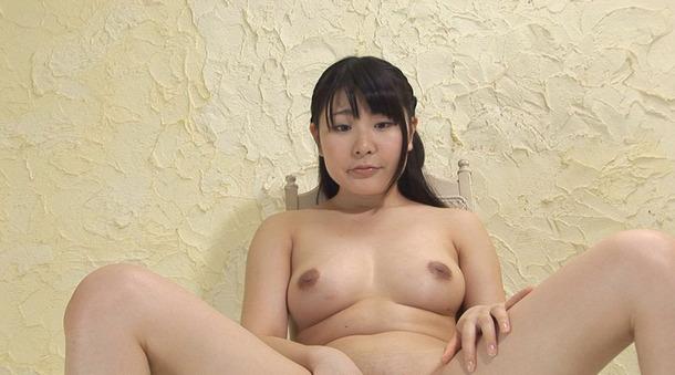 SHIB-028 (10)