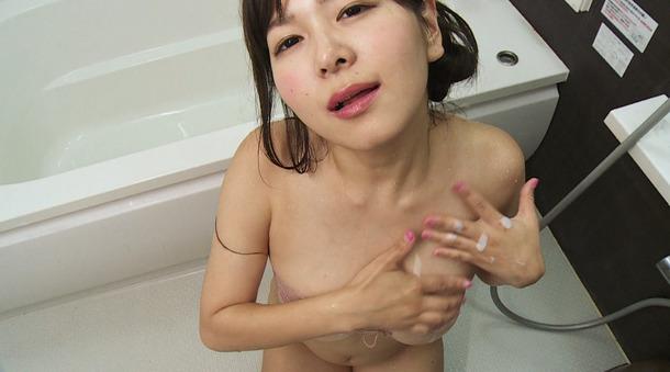 MMR-AZ091 (9)