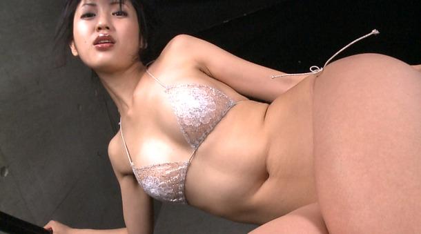 ENTO-032 (8)