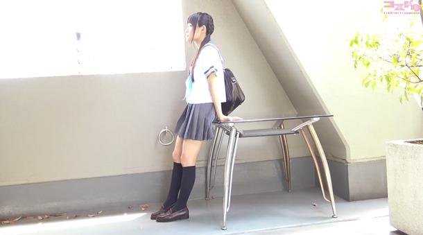 cosdoki-0017 (1)