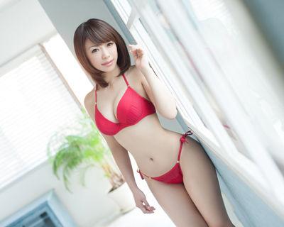 image_mobile10